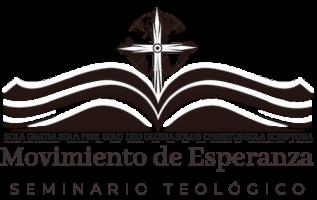 Movimiento de Esperanza Seminario Teológico